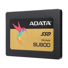 Твердотельный накопитель SSD A-data SU900 512GB