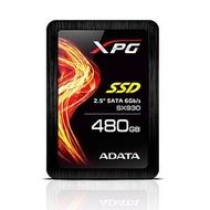 Твердотельный накопитель SSD A-data SX930 480GB
