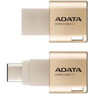 Флешка USB 3.0 A-Data UC350 32Гб