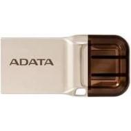 Накопитель USB3.1 A-Data UC360 32Гб Gold