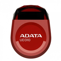 A-Data UD310 16 Гб Red