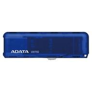 A-Data UV110 32Гб Blue