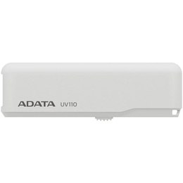 A-Data UV110 8Gb White