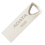 A-Data UV210 16 Гб Silver
