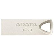 A-Data UV210 32Гб Silver