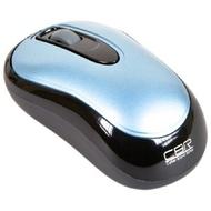 CBR CM 150 Blue