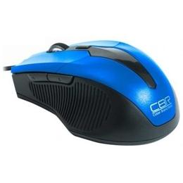 CBR CM 301 Blue
