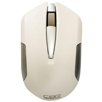 CBR CM 422 White