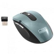 CBR CM 500 Grey