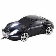 CBR MF 500 Lambo Black