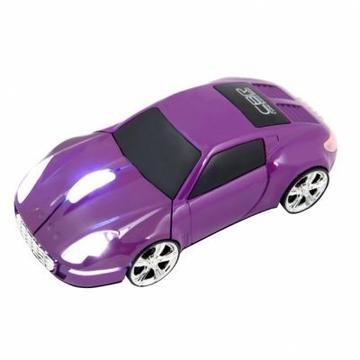 CBR MF 500 Lambo Purple