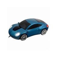 CBR MF 500 Lazaro Blue