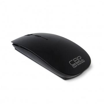 CBR CM 700 Black