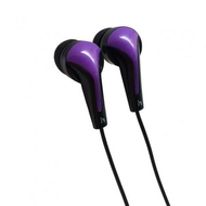 CBR Human Friends Samba Black Purple