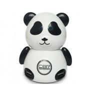 USB-хаб CBR MF-400 Panda (4 USB порта, USB 2.0)