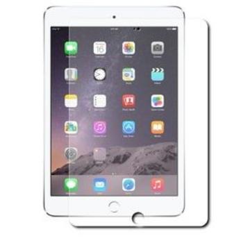 Пленка защитная CBR Human Friends iPad mini Protector (для iPad mini)