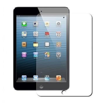 Пленка защитная CBR Human Friends Safe Mobile Protector (для iPad 2/3/4)