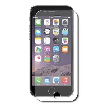 Стекло защитное CBR Human Friends Safe Mobile Shield 6 (для iPhone 6/6S)