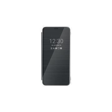 Чехол LG Flip Cover FCH870 Black (для LG H870)
