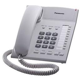 Panasonic KX-TS2382RUW White