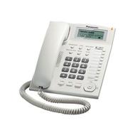 Panasonic KX-TS2388RUW White
