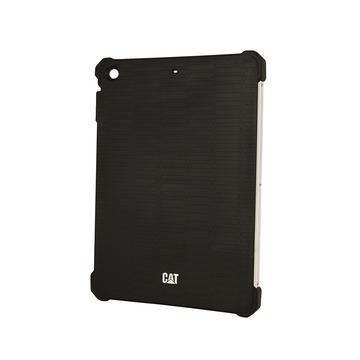 Футляр Cat Active Urban Black (для iPad Air, противоударный, силикон)