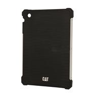 Футляр Cat Active Urban Black (для iPad mini/mini 2, противоударный, силикон)