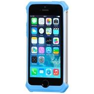 Футляр Cat Active Urban Blue (для iPhone 5/5S, противоударный, силикон)