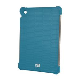 Футляр Cat Active Urban Blue (для iPad mini/mini 2, противоударный, силикон)