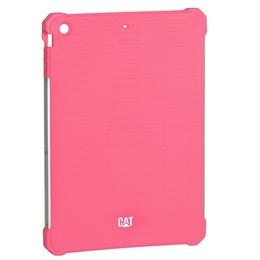Футляр Cat Active Urban Pink (для iPad Air, противоударный, силикон)