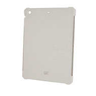 Футляр Cat Active Urban White (для iPad mini/mini 2, противоударный, силикон)