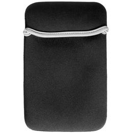 """Чехол Defender Tablet fur uni Black (для планшетов 7""""-8"""", неопрен)"""
