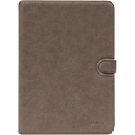 """Чехол Defender Velvet uni Brown (для планшетов 10.1"""", 20.5х27х2.2 см, кожзам)"""