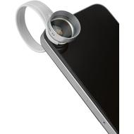 Объектив для смартфона Defender 29998 Lens x2 (приближение в 2 раза)