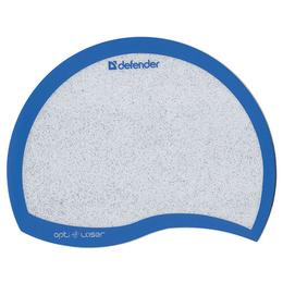 Defender Ergo Opti-Laser Blue