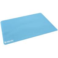 Defender Notebook Microfiber