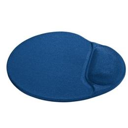 Defender Easy Work Blue