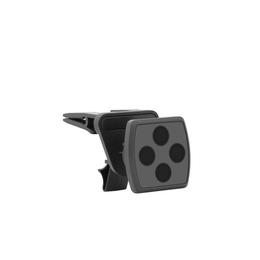 Держатель Deppa 55135 Air (для смартфонов, крепление на вентиляционную решетку, магнитный)