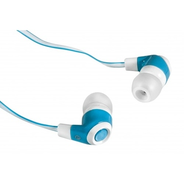 Defender Trendy-702 White Blue