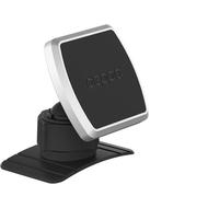 Держатель Deppa 55152 Mage Mount (для смартфонов, магнитный, крепление на приборную панель)