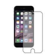 Стекло защитное Deppa 61951 (для iPhone 6 Plus, прозрачное)