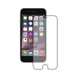 Стекло защитное Deppa 61984 (для iPhone 6/6S, Gorilla Glass 2, 0,15mm, прозрачное)
