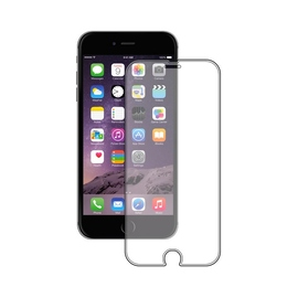 Стекло защитное Deppa 61985 (для iPhone 6 Plus/6S Plus, Gorilla Glass 2, 0,15mm, прозрачное)