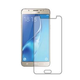 Стекло защитное Deppa 61994 (для Samsung J510 J5 2016, прозрачное)