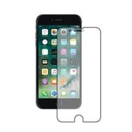 Стекло защитное Deppa 62032 Clear (для iPhone 7 Plus, толщина 0,3мм)