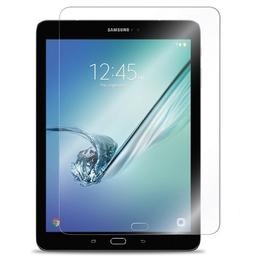Стекло защитное Deppa 62380 (для Samsung T820/T825 Galaxy Tab S3 9.7)
