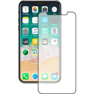 Стекло защитное Deppa 62395 (для iPhone X, 0.3mm, прозрачное)