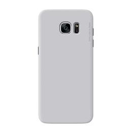 Чехол Deppa Air Case 83243 Silver (для Samsung SM-G930 Galaxy S7 Edge)