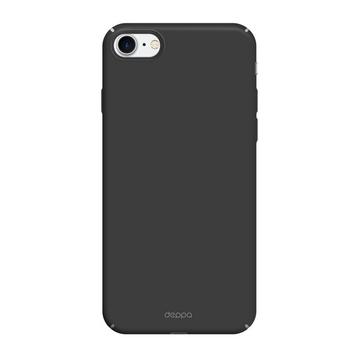Чехол Deppa Air Case 83267 Black (для iPhone 7)