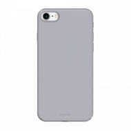 Чехол Deppa Air Case 83268 Silver (для iPhone 7)